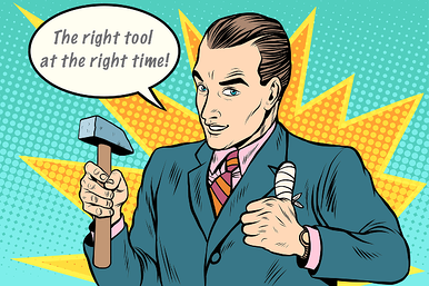 sales-tools-right-time